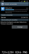 [Akku] Informationsthread-screenshot_2012-06-22-00-45-00.png