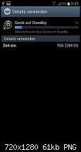 [Akku] Informationsthread-screenshot_2012-06-22-00-45-33.png