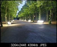 Kamera (Video- und Fotoqualität) vom Galaxy S III-2012-06-21-21.57.18.jpg