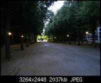 Kamera (Video- und Fotoqualität) vom Galaxy S III-2012-06-21-21.55.40.jpg