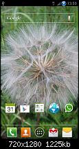 Zeigt her Eure Bildschirme!-screenshot_2012-06-22-13-59-38-1-.png