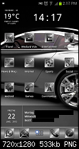 Zeigt her Eure Bildschirme!-2012-06-22-14.17.35.png
