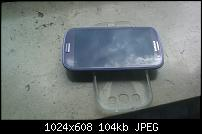 Farbänderung Samsung Galaxy S3 pebble blue-imageuploadedbytapatalk1340453671.846325.jpg