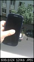 Farbänderung Samsung Galaxy S3 pebble blue-imageuploadedbytapatalk1340453701.380401.jpg