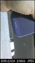Farbänderung Samsung Galaxy S3 pebble blue-imageuploadedbytapatalk1340456600.688334.jpg