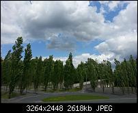 Kamera (Video- und Fotoqualität) vom Galaxy S III-20120623_150627.jpg