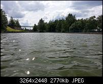 Kamera (Video- und Fotoqualität) vom Galaxy S III-20120623_150840.jpg