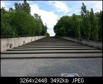 Kamera (Video- und Fotoqualität) vom Galaxy S III-20120623_151155.jpg