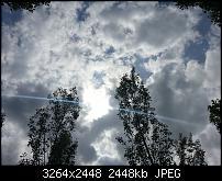 Kamera (Video- und Fotoqualität) vom Galaxy S III-20120623_151309.jpg