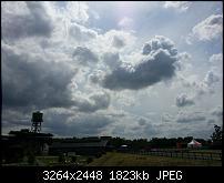 Kamera (Video- und Fotoqualität) vom Galaxy S III-20120623_153507.jpg