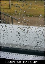 Kamera (Video- und Fotoqualität) vom Galaxy S III-20120620_073053.jpg