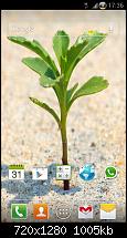 Zeigt her Eure Bildschirme!-screenshot_2012-06-24-17-36-41.png