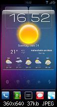 Zeigt her Eure Bildschirme!-uploadfromtaptalk1340570138137.jpg