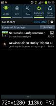 Werbung: Nur beim S3 oder auf allen Androiden?-screenshot.png