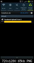 Facebook-Upload-Meldung verschwindet nicht mehr-screenshot_2012-06-25-08-59-59.png
