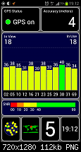 GPS Test-screenshot_2012-06-23-19-12-26.png