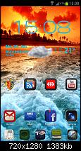 Zeigt her Eure Bildschirme!-screenshot_2012-06-25-15-08-20.png