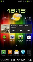 Zeigt her Eure Bildschirme!-screenshot_2012-06-25-18-15-26.png