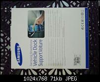 Samsung Galaxy S3 Zubehör-uploadfromtaptalk1340643398581.jpg