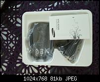 Samsung Galaxy S3 Zubehör-uploadfromtaptalk1340643409553.jpg