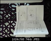 Samsung Galaxy S3 Zubehör-uploadfromtaptalk1340643417982.jpg