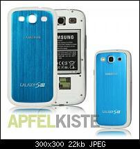 Samsung Galaxy S3 Zubehör-r-721-1-galaxy-s2-akkudeckel-blau.jpg