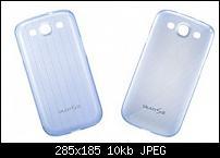 Samsung Galaxy S3 Zubehör-7f0d09c09f339fee6f7d51aa25b736d4_4.jpg