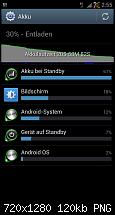 [Akku] Informationsthread-screenshot_2012-06-27-02-55-56.png