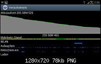 [Akku] Informationsthread-screenshot_2012-06-27-02-56-20.png