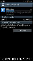[Akku] Informationsthread-screenshot_2012-06-27-02-56-36.png