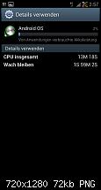 [Akku] Informationsthread-screenshot_2012-06-27-02-57-08.png