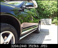 Kamera (Video- und Fotoqualität) vom Galaxy S III-20120522_152243.jpg