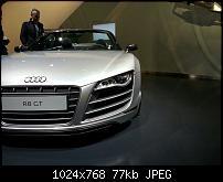 Kamera (Video- und Fotoqualität) vom Galaxy S III-uploadfromtaptalk1340826517876.jpg