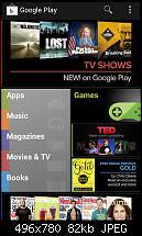 Neuer Market von Android 4.1 Jelly Bean 3.7.11 Download-gplayjb.jpg