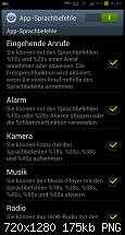 Fehler in App-Sprachbefehle (komische Zeichen)-2012-06-28_09.37.27.png