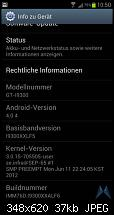 OTA Update [I9300BUALF1/ LF5/LF6-sgs3-update-screen-348x620.jpg