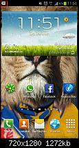 Minussymbol in der Benachrichtigungszeile-screenshot_2012-06-28-11-51-43.png