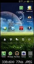 Zeigt her Eure Bildschirme!-screenshot_2012-06-28-11-13-41.jpg