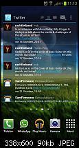 Zeigt her Eure Bildschirme!-screenshot_2012-06-28-11-13-59.jpg