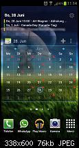 Zeigt her Eure Bildschirme!-screenshot_2012-06-28-11-14-07.jpg