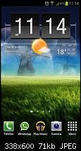 Zeigt her Eure Bildschirme!-screenshot_2012-06-28-11-14-17.jpg