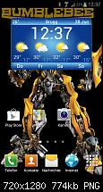 Zeigt her Eure Bildschirme!-2012-06-28-12.37.09.png