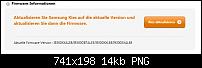OTA Update [I9300BUALF1/ LF5/LF6-screenshot_1.png