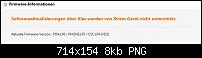Galaxy S3 mit Vodafone DE Branding ?-firmware.png