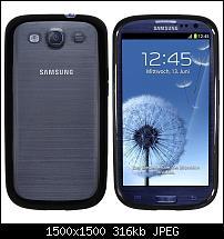 Samsung Galaxy S3 Zubehör-mumbi-protector-huelle-schutzhuelle-schwarz-transparente-massive-rueckseite-.jpg