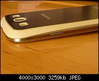 Samsung Galaxy S3 Zubehör-28-06-2012-09-27-33.jpg