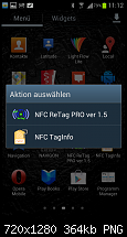Personalausweis mit NFC + S3 = Ton-nfc3.png