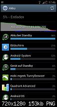 [Akku] Informationsthread-screenshot_2012-07-01-17-46-25.png