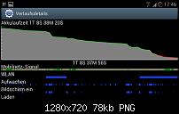 [Akku] Informationsthread-screenshot_2012-07-01-17-46-41.png