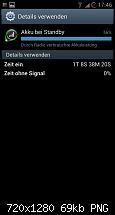 [Akku] Informationsthread-screenshot_2012-07-01-17-46-50.png
